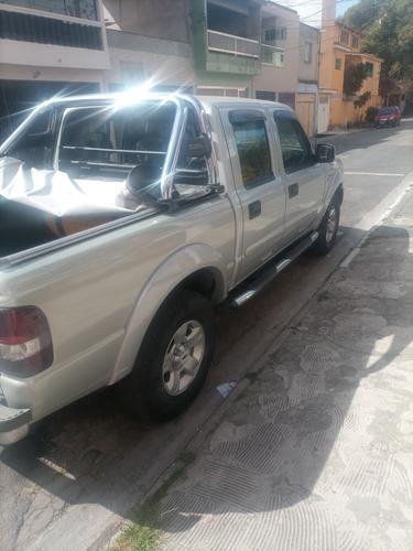 Ford Ranger Xlt2.3