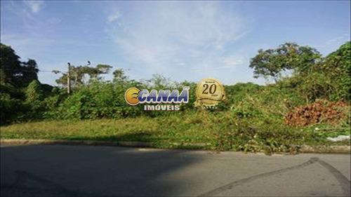 Imagem 1 de 2 de Chácara, Agenor De Campos, Mongaguá - R$ 380 Mil, Cod: 4877 - V4877