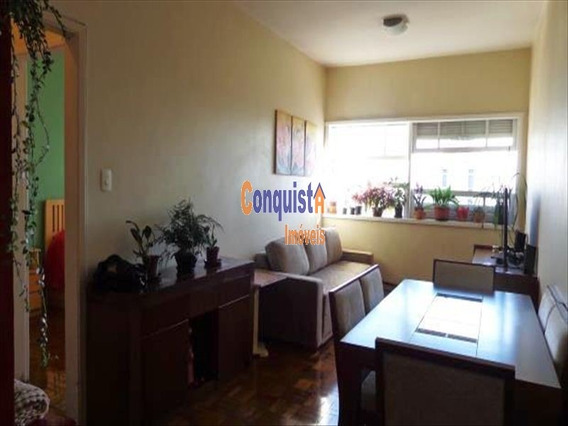 Ref.: 145800 - Apartamento Em Sao Paulo, No Bairro Paraiso - 1 Dormitórios