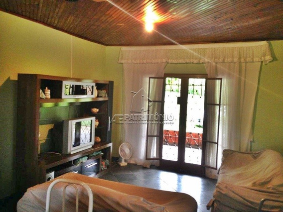 Chacara - Eden - Ref: 38038 - V-38038