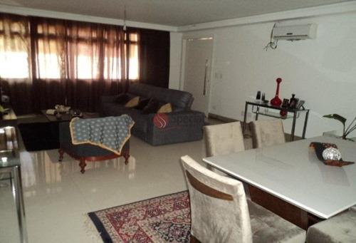Casa Residencial À Venda, Vila Formosa, São Paulo  - Af15876