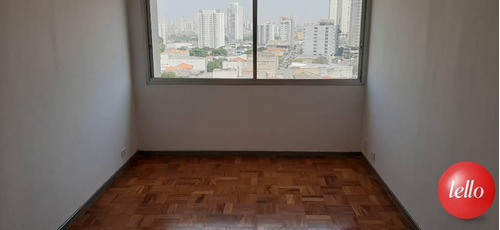 Apartamento - Ref: 217896