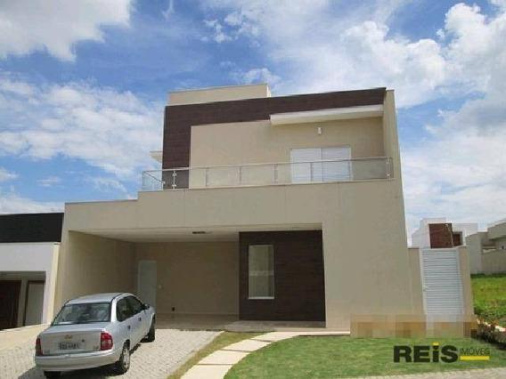 Casa Residencial À Venda, Itapeva, Votorantim - . - Ca0173