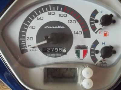 Mandataria Motos * Autos * Maq.viales En La Plata
