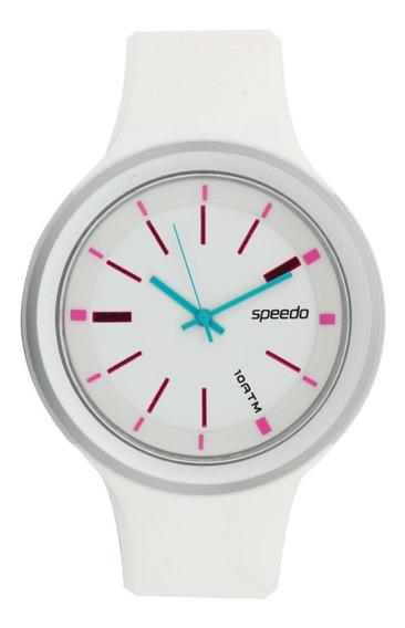 Relógio Speedo Feminino Analógico 65088l0evnp2