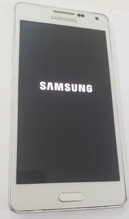 Celular Usado Samsung Galaxy A5 4g Duos Sm-a500m/ds.