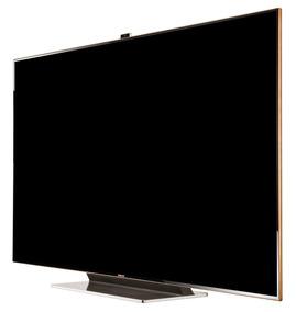 Smart Tv - Samsung 75