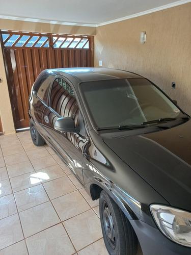 Imagem 1 de 8 de Chevrolet Celta 2010 1.0 Life Flex Power 3p