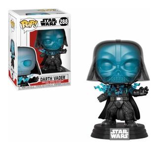 Funko Pop! Star Wars: Darth Vader #288