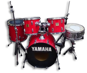 Bateria Yamaha Power V