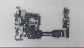 Placa Mae Acer Aspire One D255e Aton
