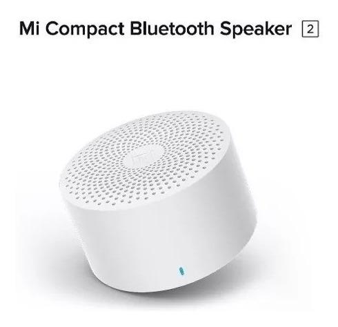 Xiaomi Ai Mini Speaker 2