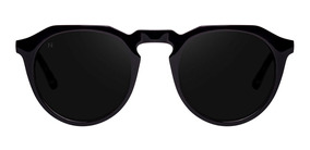 Gafas Hawkers X Nyjah Houston Ollie Hombre Mujer