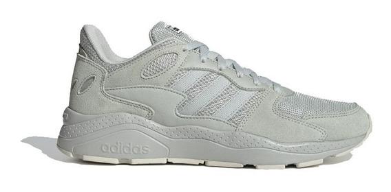 Zapatillas adidas Chaos/ Brand Sports