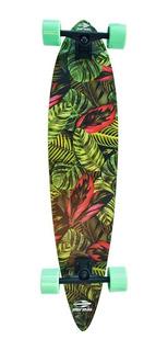 Skate Longboard Mormaii Breeze