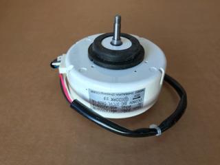Motor Ventilador Dc280v Ar Condicionado Lg 4681a20091a