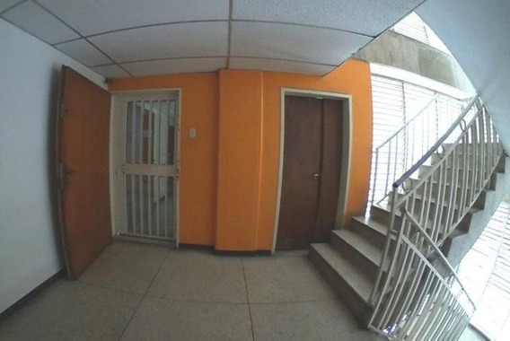 Oficinas En Alquiler Barquisimeto Centro, Lara Al 20-6505