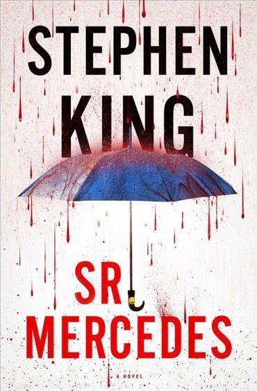 Mr Mercedes Trilogia Bill Hodges Vol 01 Stephen King
