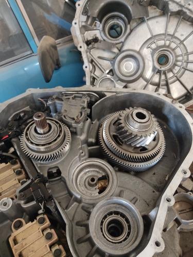 Imagem 1 de 3 de Ford Fusion Híbrido