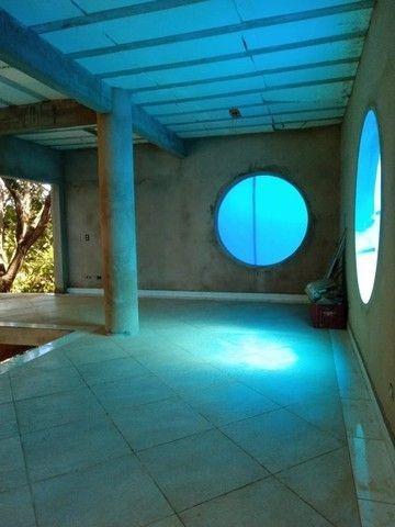 Imagem 1 de 17 de Chácara Com 2 Dormitórios À Venda, 1000 M² Por R$ 530.000,00 - Horizonte Azul I - Itupeva/sp - Ch0251