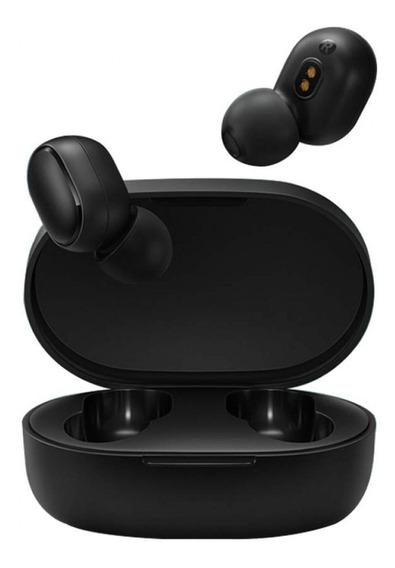 Auriculares Xiaomi Redmi Airdots Invisibles Bluetooth 5.0