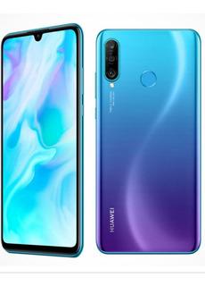 Huawei P30 Lite(280vdrs)+somostienda