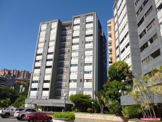 Apartamentos En Venta Colinas De La California Mls# 19-14206