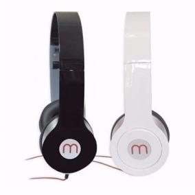 Fone Ouvido Headphone Pc Smartphone Super Preço Lindas Cores