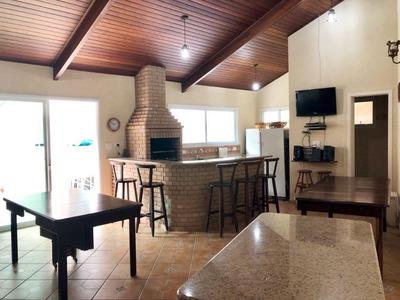 Casa Em Arujá, Arujá/sp De 350m² 4 Quartos À Venda Por R$ 1.900.000,00 - Ca242117