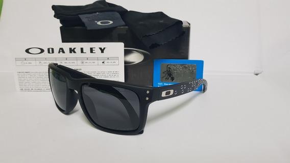 Lentes Gafas De Sol Holbrook Polarizados Diseños Exclusivos