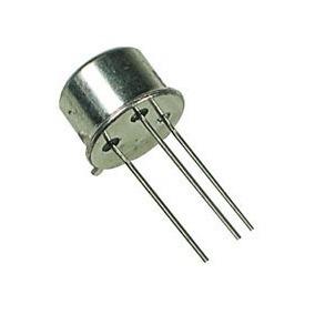 Transistor - Sd1444 Msc