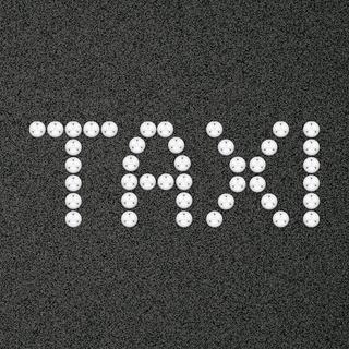Kit Palabra Taxi - Punto