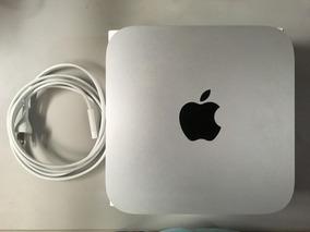 Apple Mac Mini Late 2014 - 2.6 Ghz I5 8gb Ddr3 1tb