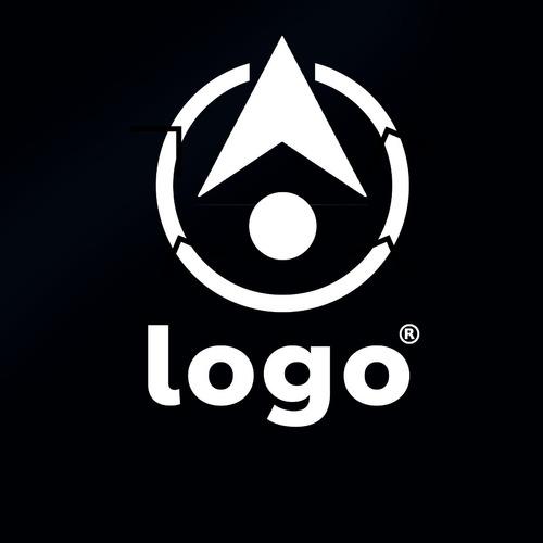 Imagem 1 de 4 de Logo Pacote Padrão