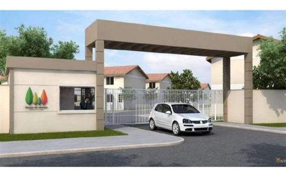 Casa - Ref: Br21133