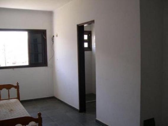 Excelente Apartamento Na Cidade De Mongaguá - 3521 | P.c.x