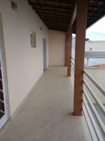 Casa Venda Parque Via Norte Campinas Sp - Ca0612 - 32709313