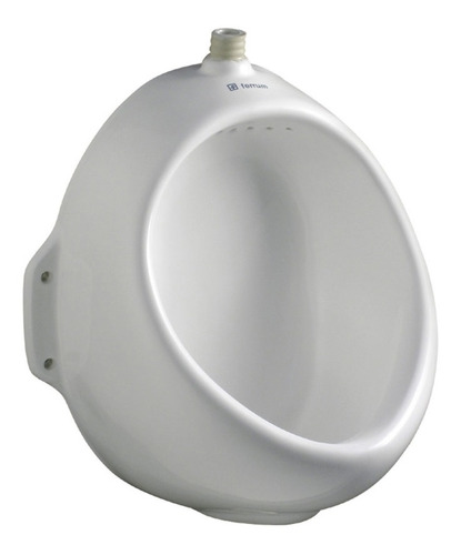 Mingitorio Oval Ferrum Pared Mtn Sanitario Urinario Baño