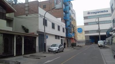 Local Comercial Alquiler En Independencia Al Lado Megaplaza