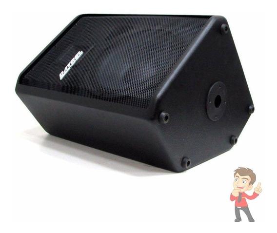 Caixa Passiva Acústica 100w Rms Alto Desempenho Profissional