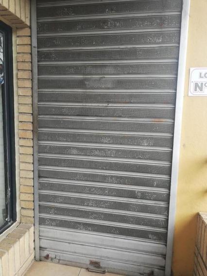 Local Comercial En Alquiler En Cabudare, Cabudare