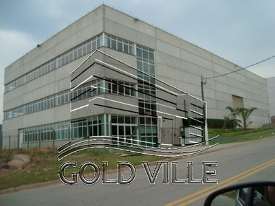 Aluguel Condomínio Cotia Brasil - 785-a