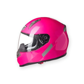 Capacete Masculino Texx Race Double Vision