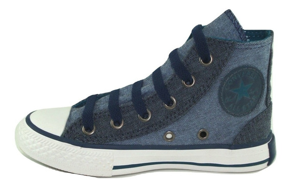 Chuck Taylor All Star Sku Original Jeans Converse.