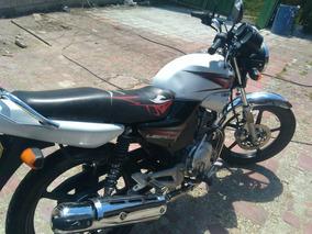 Yamaha Libero 125 . Ganga, Excelente Estado, Negociable