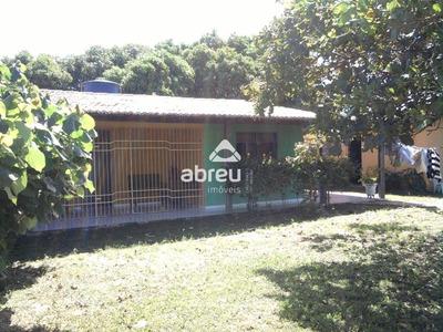 Sitio - Zona Rural - Ref: 5867 - V-817931