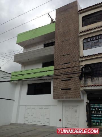 Edificios En Venta - Carmen Lopez - Mls #19-2755