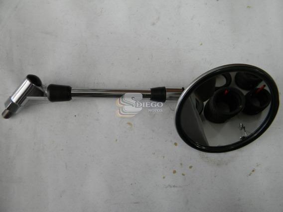 Espelho Retrovisor Original Usado Suzuki Bandit-600/1200 Pç