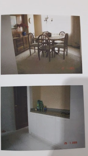 Apartamento En Venta San Rafael 2790-20719