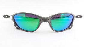 c57dfc6a7 Borrachinhas Para Oakley Double Xx Branca - Óculos no Mercado Livre ...